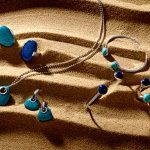 Buying Jewellery