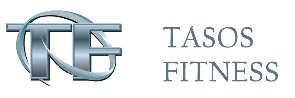 Tasos Fitness