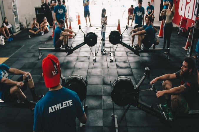 3 Improvements To Your Personal Fitness Website That Can Improve Its Ranking